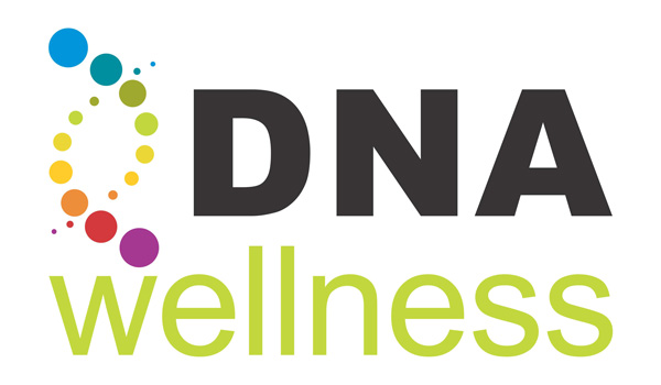 This is an image of the Workforce Health and Wellness companies DNA Facilitiy