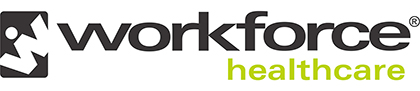 Workforce Healthcare